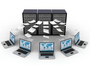 backup-solutioins